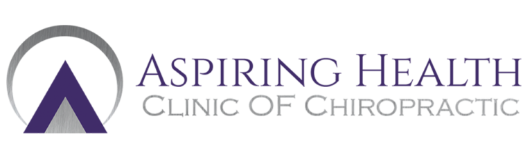 Aspiring Health Clinic of Chiropractic